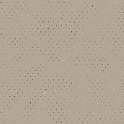 Pearl Essence - Colour Neutral 109-T