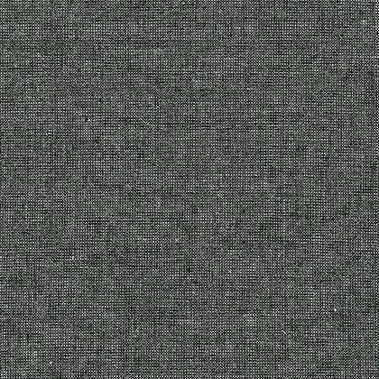 Essex Yarn Dyed Metallic Ebony 364