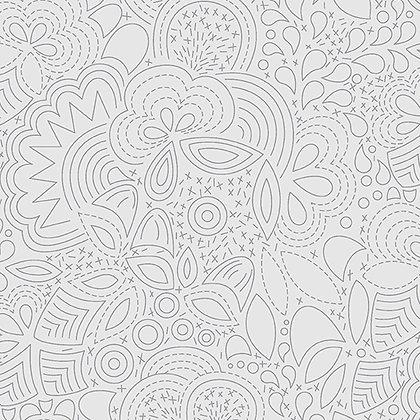 Sun Print 2020 - A8450L1