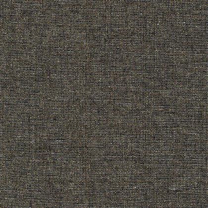 Essex Yarn Dyed Metallic Black 1019