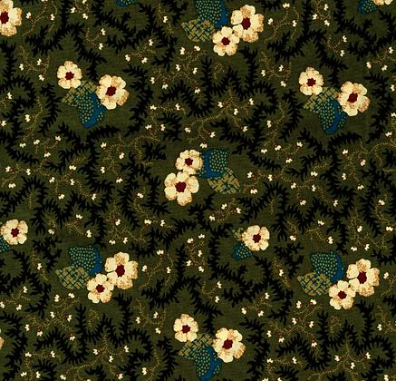 Garden Collage 2837-002