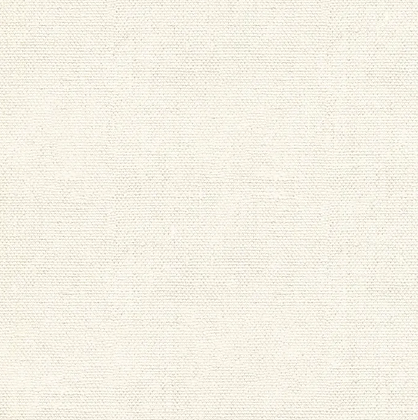 Linen Solid - Linen
