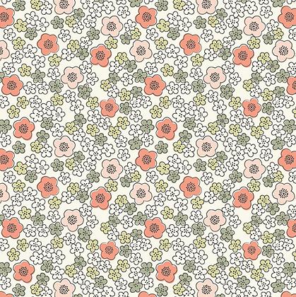 Flo's Little Flowers 54
