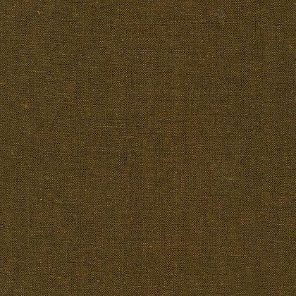 Essex Yarn Dyed Cinnamon 1075