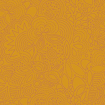 Sun Print 2020 - A8450O