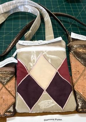Machine Embroidery - Saturday 03/JUL/2021
