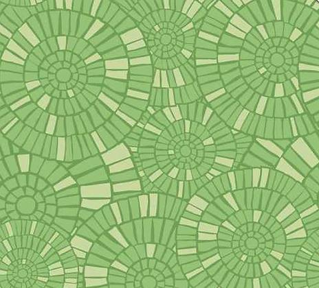 Mosaic Bloom 1072G