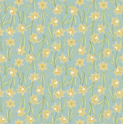 Flo's Little Flowers 33