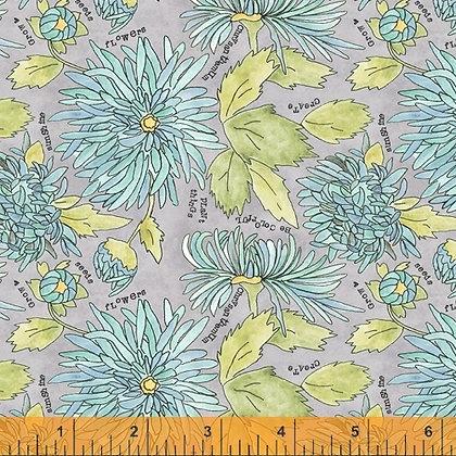 Potpourri Windham Fabrics