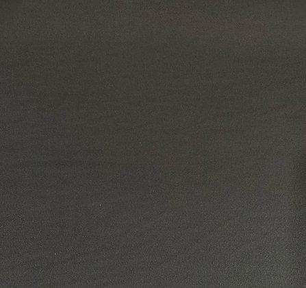 Bamboo Combat Jersey Knit fabric