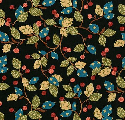 Garden Collage 2836-002