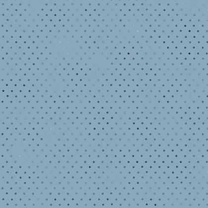 Pearl Essence - Colour Neutral 109-B