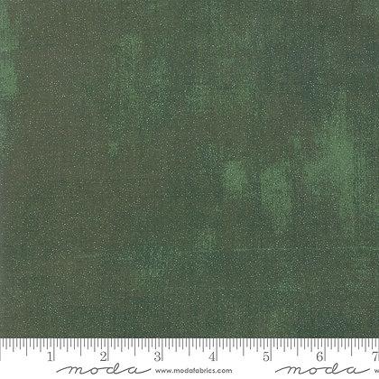 Grunge Glitter Winter Spruce 429