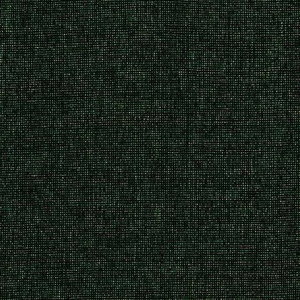 Essex Yarn Dyed Metallic Celestial 233