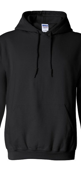 #H0009 -- HOODIE (with Design # 9)