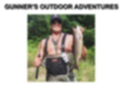 Gunner's Outdoor Adventures.JPG