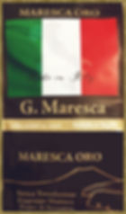 Maresco Oro 2.JPG