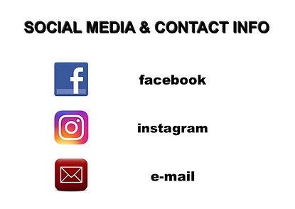 Social Media and Contact.JPG