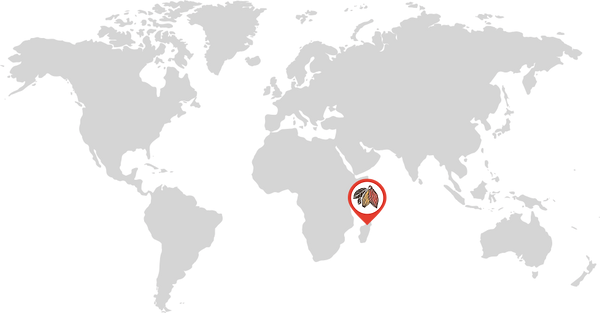 Madagascar_Map.png