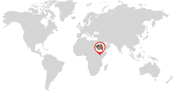 Uganda_Map.png