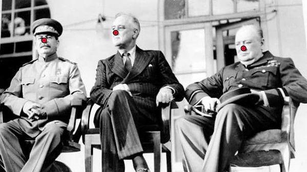 Yalta clown image v2.jpg