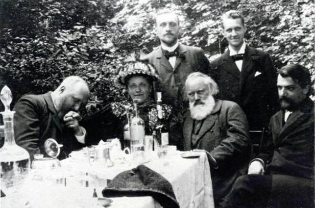 Brahms and friends.jpg