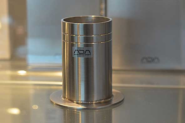 ADA製品ラインナップ増‼ アマゾニアⅡ入荷‼