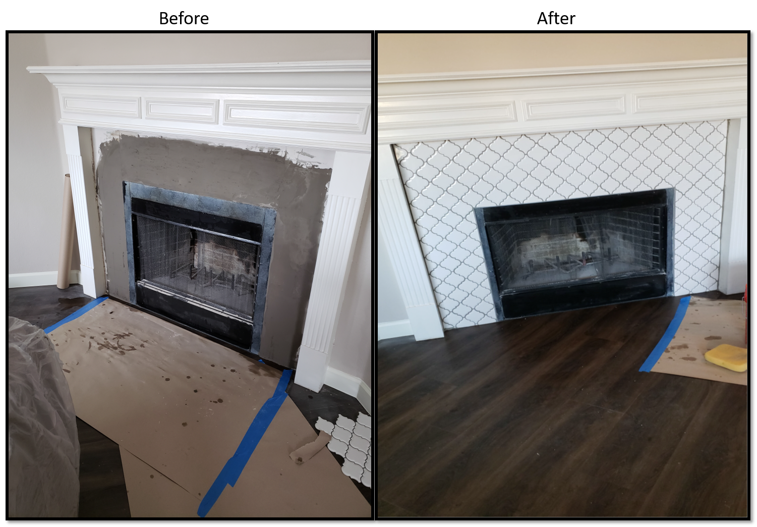 Fireplace Before and After.png