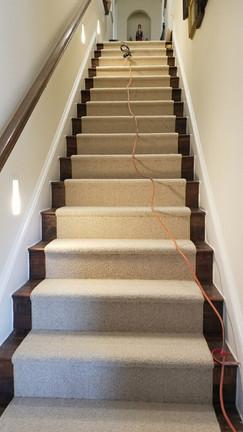 Stair Runner 1