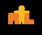 Logo u bg.png
