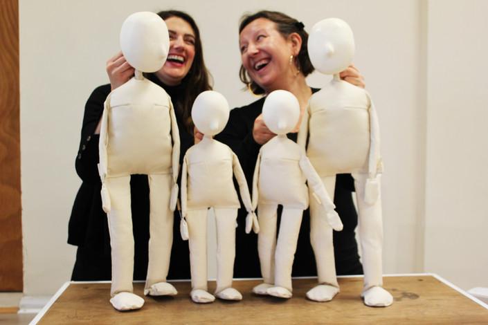 4 Puppets S&A.jpg