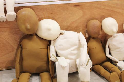 4 Puppets mixed.jpg