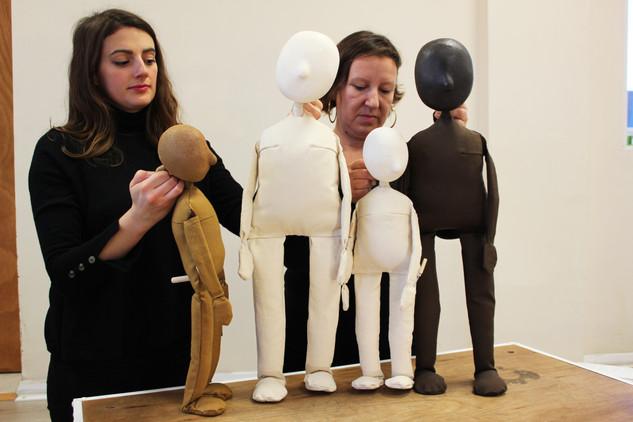 4 puppets mixed S&A.jpg