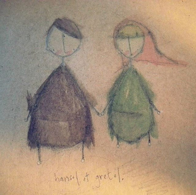 Handel and Gretel..jpg