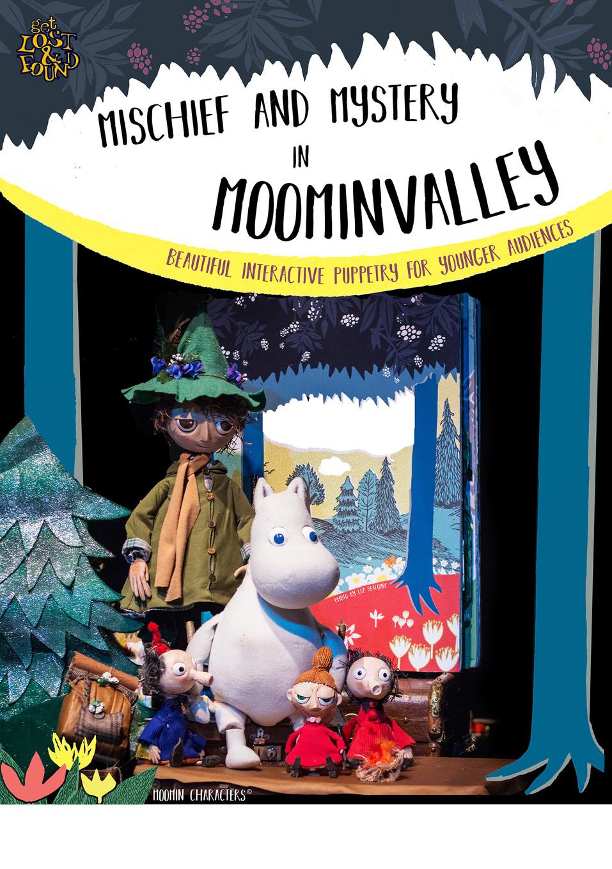 NEW A5 Moomin Poster.jpg