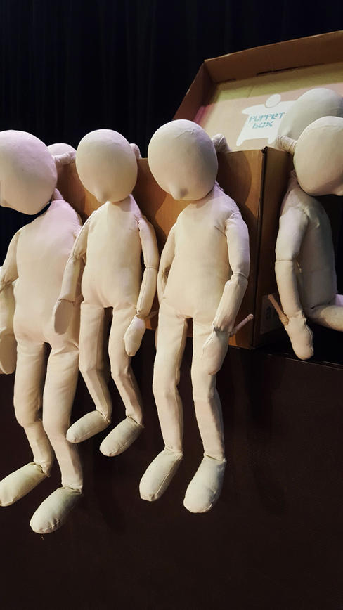 Puppets hanging.jpg
