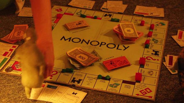Myrtle Monopoly.mp4