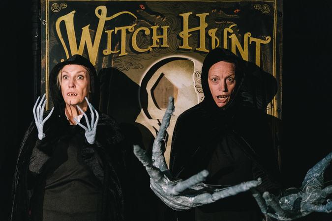 WitchHunt_RPF_210519-25.jpg