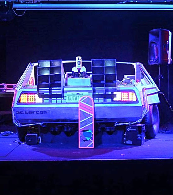 DJ booth Delorean._edited.jpg