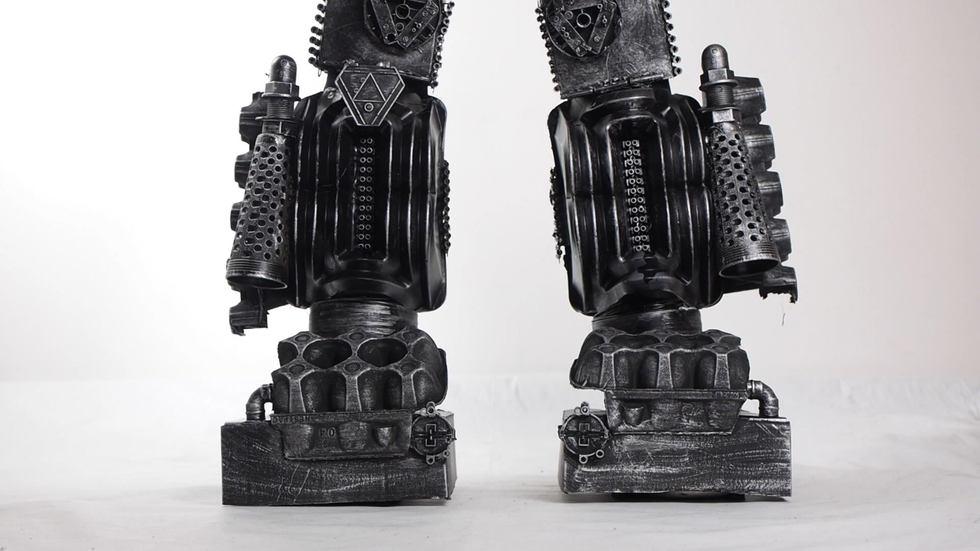 Robot Legs.mp4