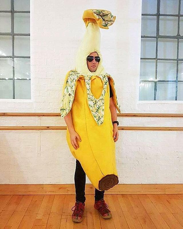 Banana._edited.jpg
