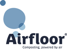 Airfloor-logo-RGB.png