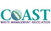 Coast Waste Management Logos_edited.png