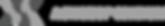 XX-Logo-Grey.png