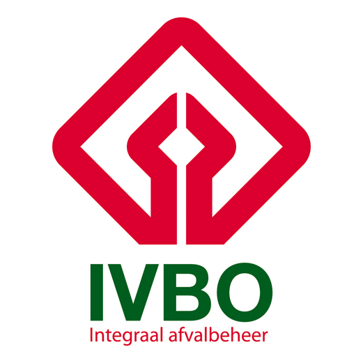 IVBO (1252).png