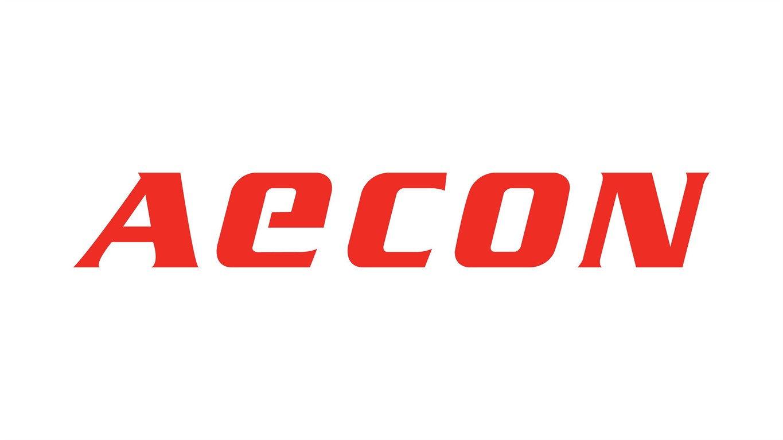 AECON (989).jpg