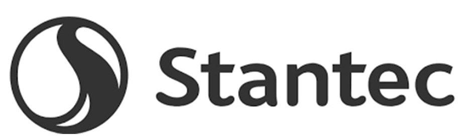 stantec (533).jpg