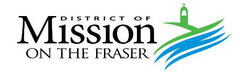 District of Mission Logo - Horizontal 2.