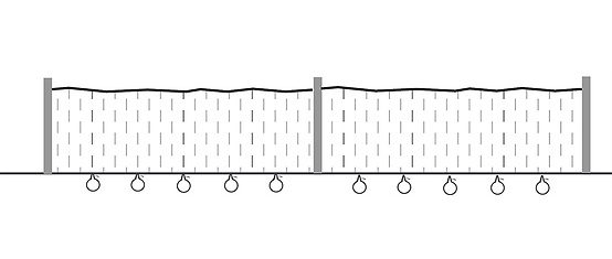 In-Vessel - Wire - Small.png