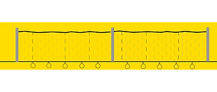 In-Vessel - Wire - Small Yellow.png